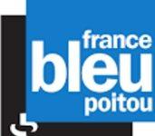Logo_France-Bleu-Poitou